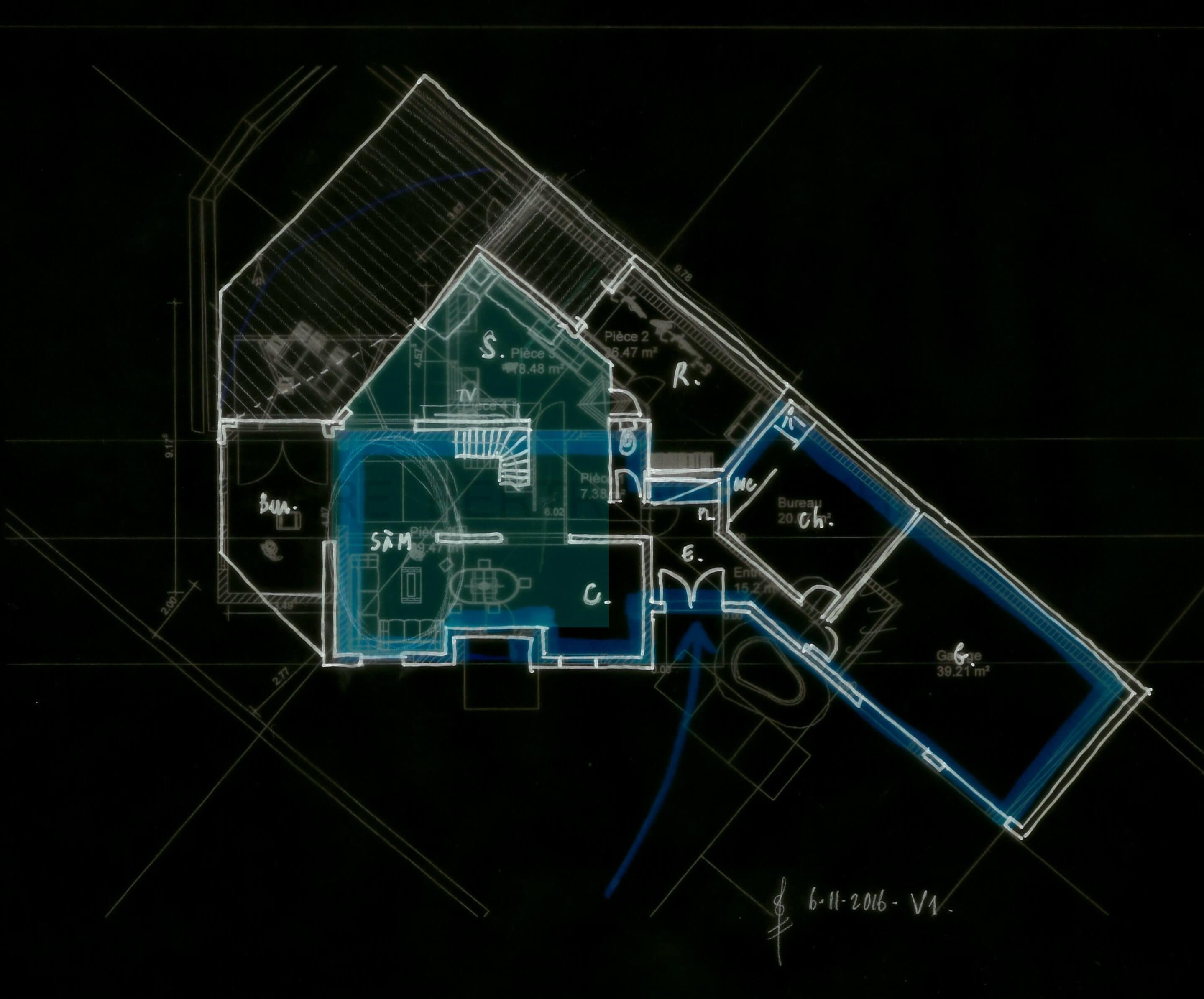2017 02 02 (2016-015) 003 - Plan projet