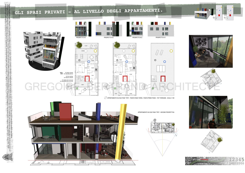 2017 02 01 (2005-2006) 006 - Les maisons à étage