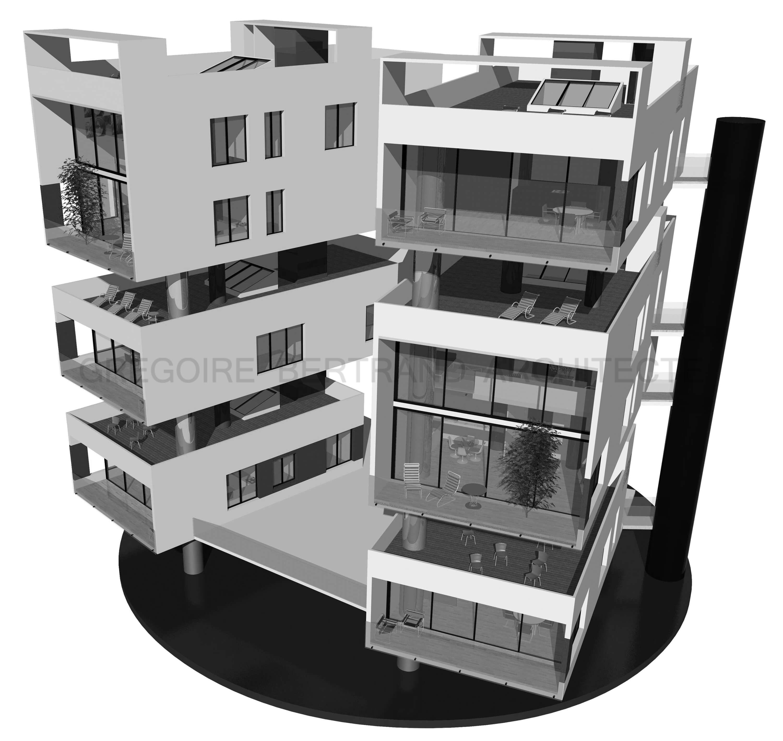2017 02 01 (2005-2006) 007 - Les modules