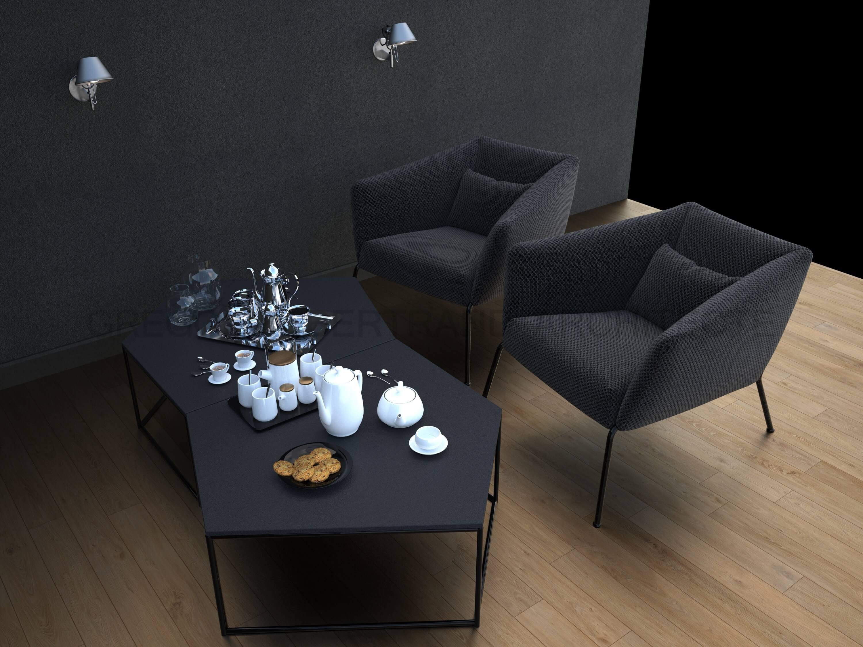 2017 02 02 (2016-000) 013 - IMAGE - Rendu 3D
